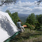 Camping Fafe Noord-Portugal