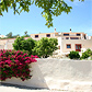 pension bed and breakfast Algarve Portugal