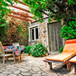 Bed & breakfast Noord Portugal