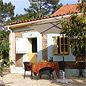 Studio B&B in Portugal, Quinta da Perdiz